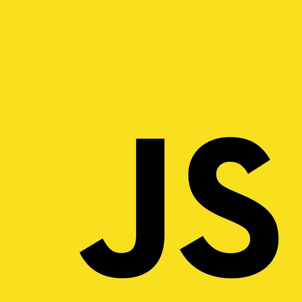 JavaScript-Fehler loggen und so unbekannte Probleme aufdecken